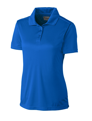 Women's Polo (12 Minimum)