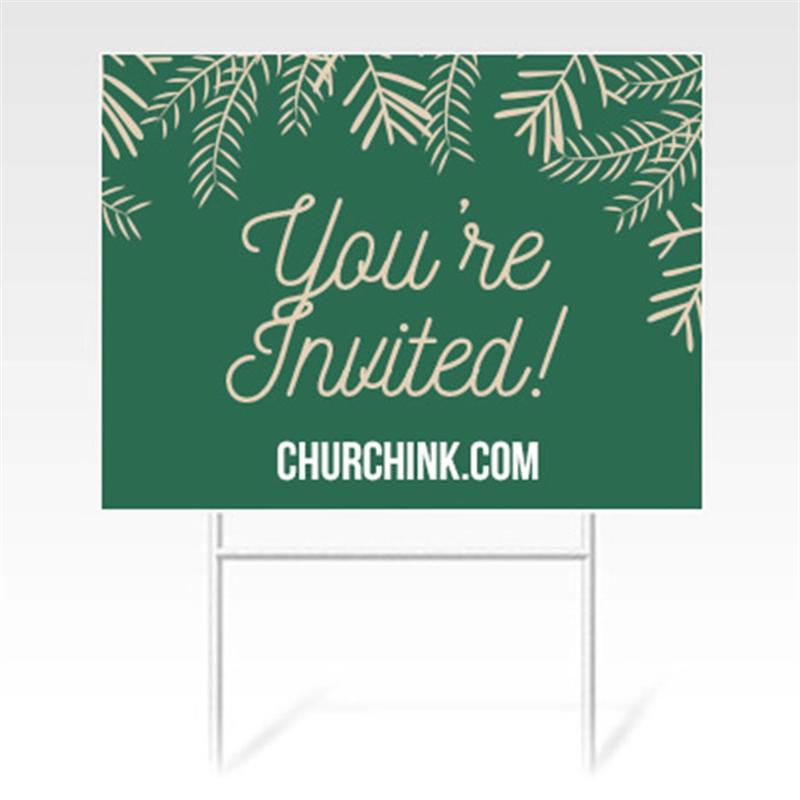 ChurchINK.com