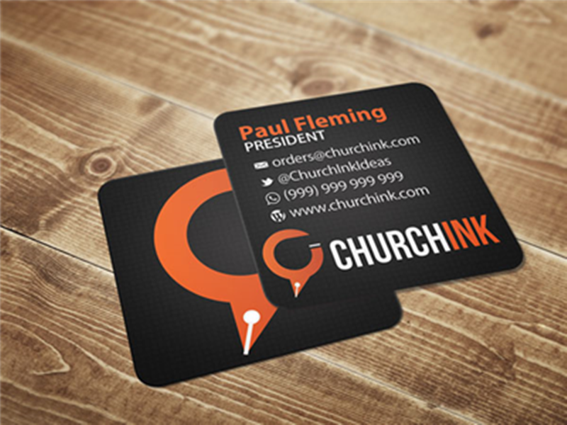 ChurchInk.com - Church Banners, Church Signs, Promotional and ...