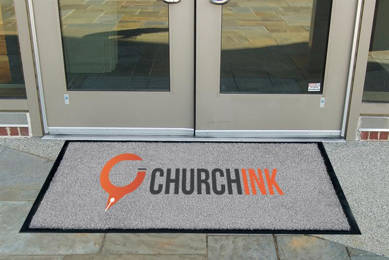 Floor Mats For Churches
